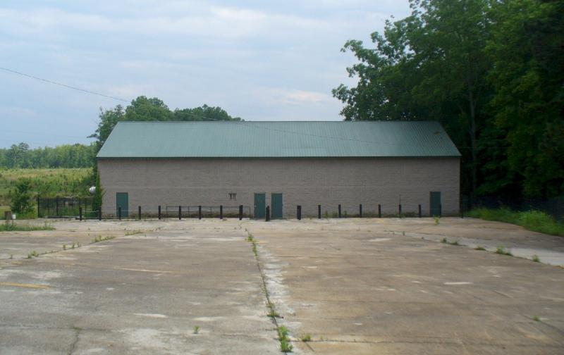 #1206 - 2162 Highway 166, Carrollton, GA - Commercial Property - Previous Night Club/Bar